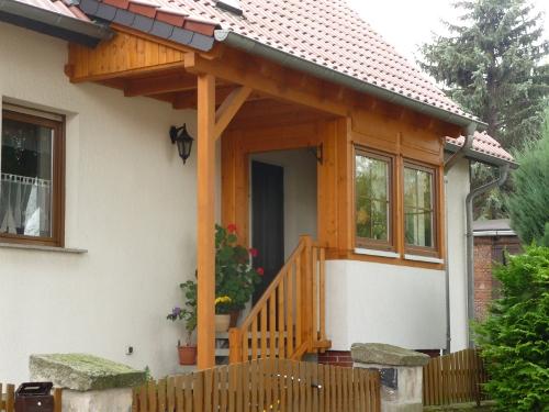 galerie terrassen carports vorbau z une holz und bauten j rg schumann 06493 ballenstedt. Black Bedroom Furniture Sets. Home Design Ideas